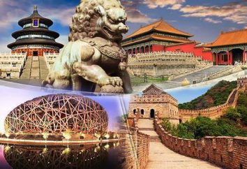 Feriados e fins de semana oficiais e tradicionais na China