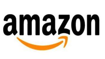 """Forma de pedido con """"Amazonas"""" en ruso? , La entrega de bienes de registro: tienda de internet Amazon.com"""