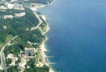 Il villaggio di Nebug: vacanza, che i pareri Solo Positivi
