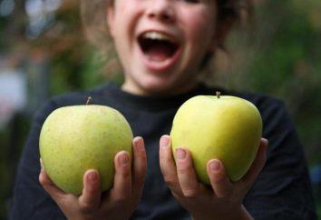 Mutsu (mele): riferimento botanico di cultura