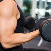 Cómo ganar peso en una semana? consejos prácticos