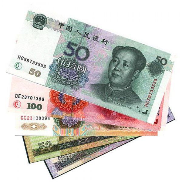 Co to jest waluta? Jakie występują pary walutowe na rynku Forex