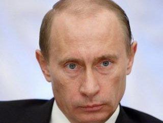 Los poderes del Presidente de la Federación Rusa