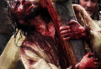 Czy mogę nosić kogoś innego? Symbol Wiary Chrystusa