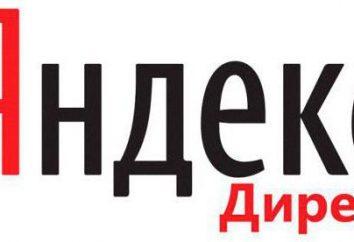 """""""Yandex.Money"""": Jak znaleźć numer """"Yandex.Koshelka""""?"""
