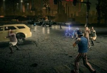 Saints Row 4 Requisiti di sistema e Date di uscita
