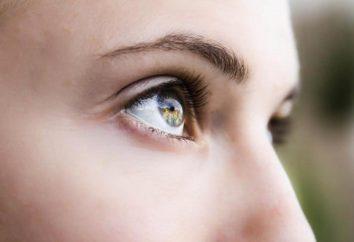 La retinitis pigmentosa: síntomas, tratamiento