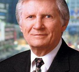 David Wilkerson: biographie et sermons
