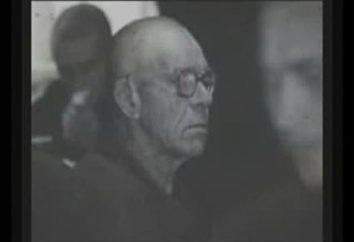 Vasily Babushkin (Bob Diamond) – cheville ouvrière. Biographie, un monument sur la tombe. La chanson et le film sur Vassia Brillant