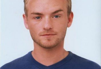 Christopher Masterson: Biographie