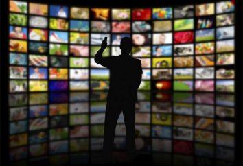Top box para TV digital DVB-T2: revisão e feedback