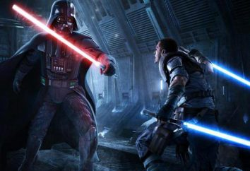 Cheat codes para Star Wars: The Force Unleashed