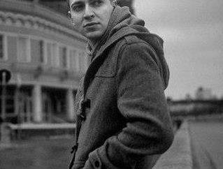 Miron Fiodorow: krótka biografia i życie osobiste