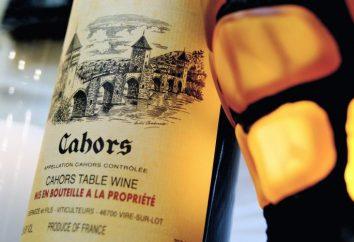 "Receptura ""aloes, miód, Cahors"" zapalenie płuc, na odporność"