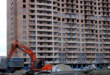 """LCD """"The Ninth Wave"""" em São Petersburgo: revisão, layout e comentários"""