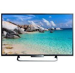 TV «Sony Bravia» – idealny wybór dla nowoczesnej rodziny