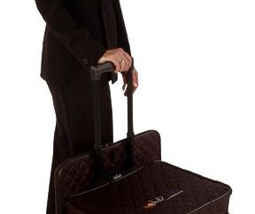 Comment coudre une couverture pour la valise? Ce que vous devez considérer quand il?