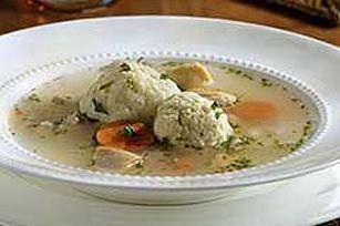 cucina europea: tradizioni principali