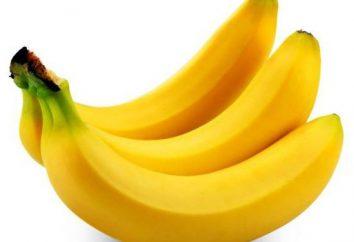 Pie in multivarka mit Banane und Käse: Kochen Geheimnisse