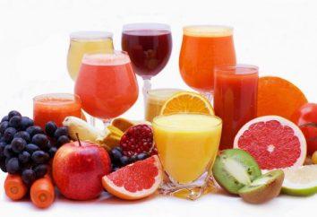 Najlepsza sokowirówka do warzyw i owoców twardych