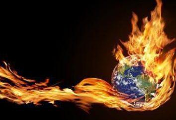 Armageddon – Qu'est-ce que? Signification du mot « Armageddon »