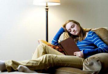 Literatura młodzieżowa: cechy gatunku. Lista ciekawych książek