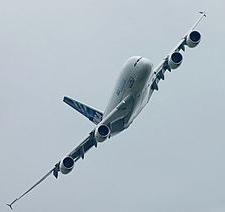 Día de la aviación civil en Rusia y en el mundo
