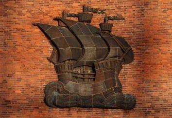 Hanzy. Pierwszy handel i unia gospodarcza w historii Europy