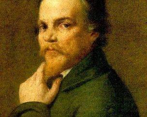 Języki Nikolai: Biografia