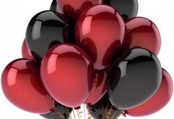 Gry na przyjęcie urodzinowe dla dorosłych: Bądź kreatywny