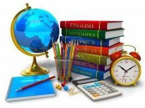 Como coletar a criança para a escola? Lista de itens necessários
