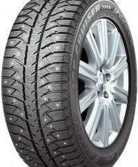 L'hiver Bridgestone Ice Cruiser 7000 pneus: avis