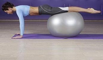 O treinamento funcional. Como criar o corpo perfeito