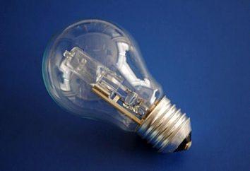 Energiesparlampe – was könnte besser zu wählen?