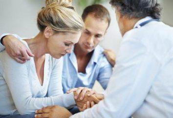 Paralisi di Duchenne-Erb: cause e trattamento