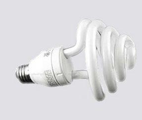 lampadina alogena: vantaggi e dispositivo