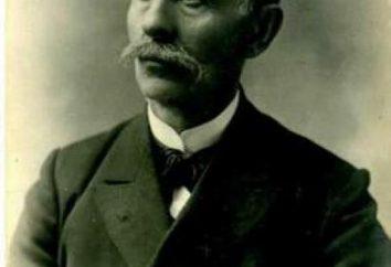 Ismail Gasprinskii en la historia de la guerra de Crimea