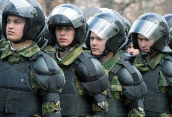 3 octobre: une fête célébrée en Russie?