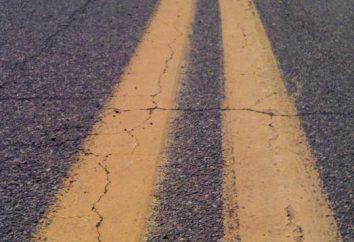 przepisy ruchu drogowego i jego funkcje