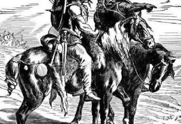 Kim są Galowie w starożytnym Rzymie?