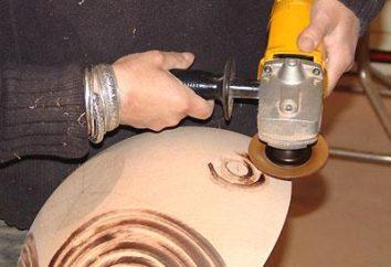 Sander su legno: come scegliere un dispositivo?