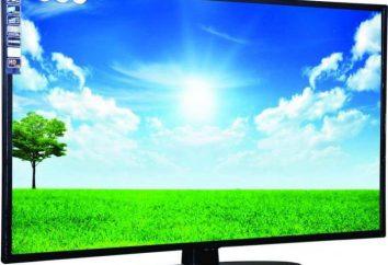 Co lepiej podłączyć telewizor: przegląd, opis funkcji i recenzje