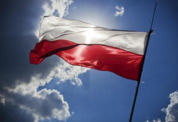 État et les jours fériés nationaux en Pologne
