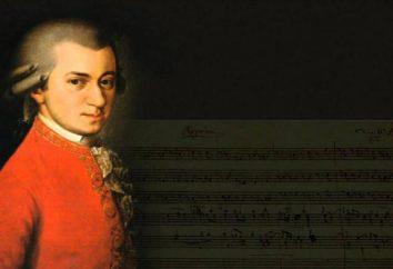 Será que ouvir Mozart pode deixá-lo louco?