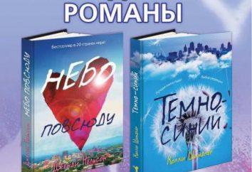 """Przegląd wydawnictwa """"RIPOL klasyczny"""""""