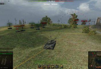 World of Tanks: moda, vietata dagli sviluppatori