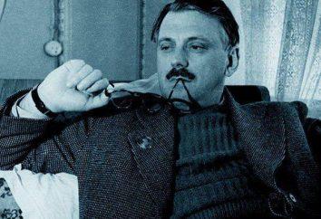 Pisarz Siergiej Władimirowicz Mihalkov: biografia, dzieła i wiersze dla dzieci