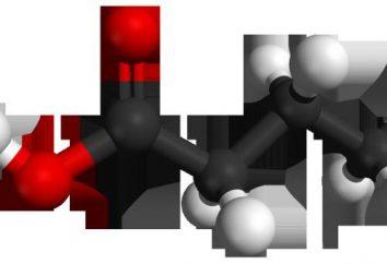 Benefícios e riscos de ácidos gordos saturados