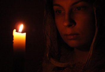 Modlitwa o zachowanie rodziny NMP. Modlić się o zachowanie rodziny?