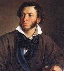 """opere drammatiche di """"Mozart e Salieri"""" Riepilogo di Puskin"""